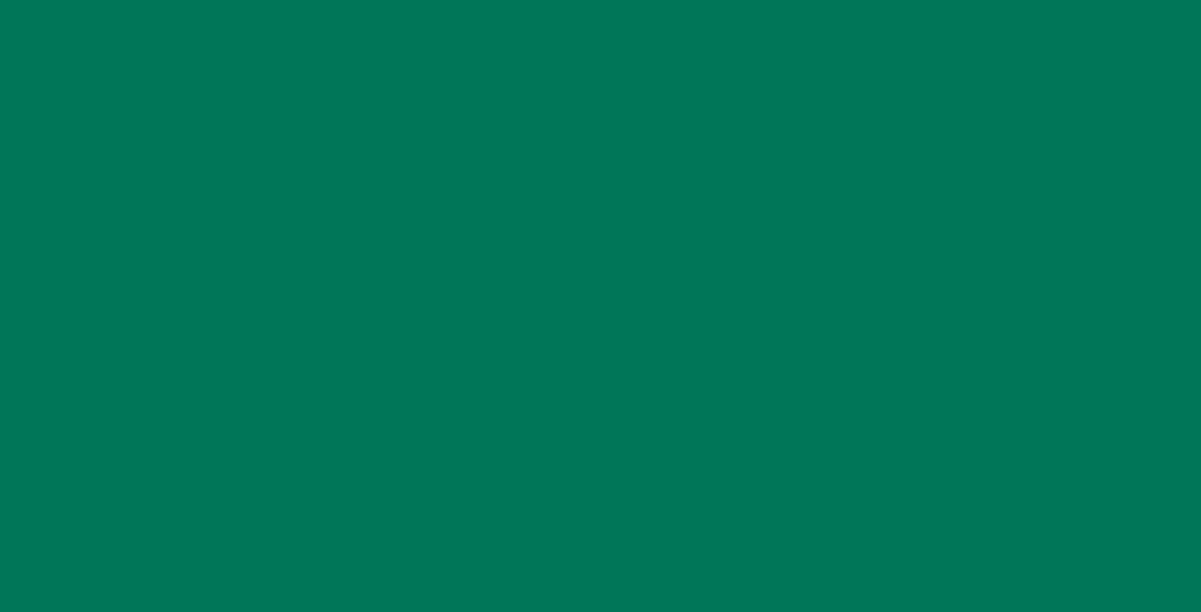 Panel Nordjylland